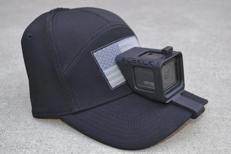 sidekick-gopro-cap-mount-1