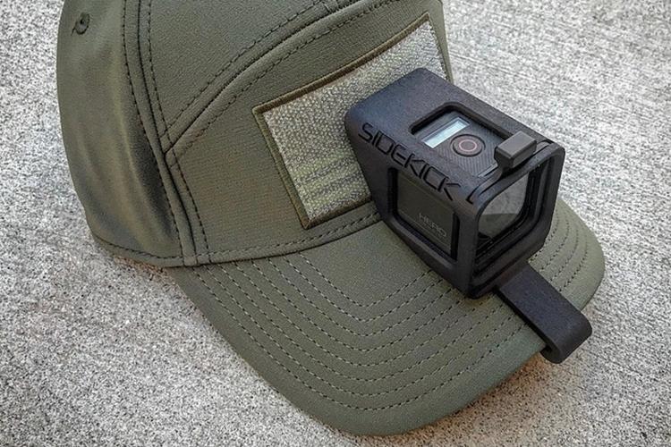 sidekick-gopro-cap-mount-2