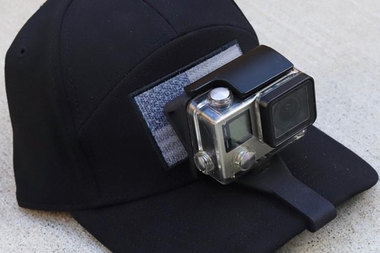 sidekick-gopro-cap-mount-3