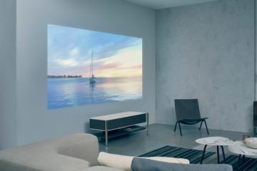 sony-LSPX-A1-4k-ultra-short-throw-projector-1