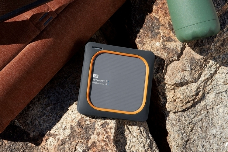 western-digital-my-passport-wireless-ssd-2