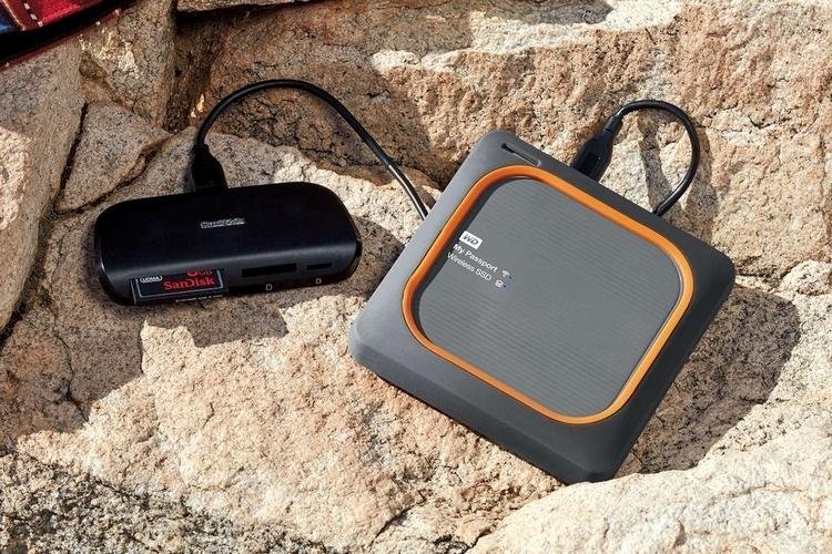 western-digital-my-passport-wireless-ssd-3