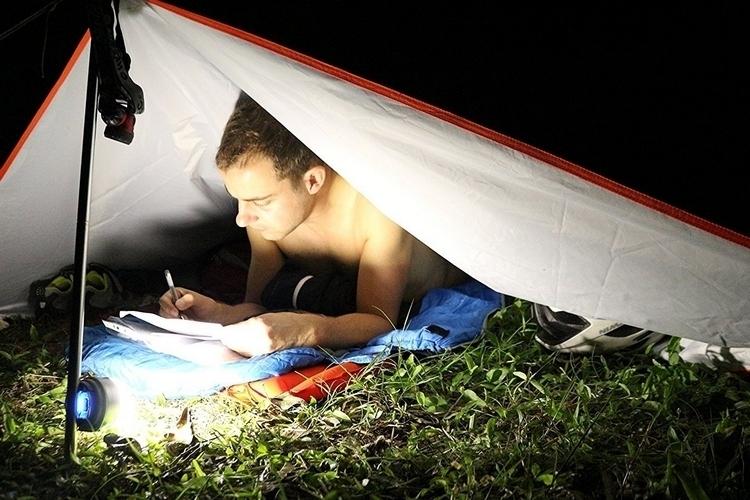 LE-portable-LED-camping-lantern-3