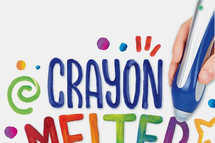crayola-crayon-melter-1
