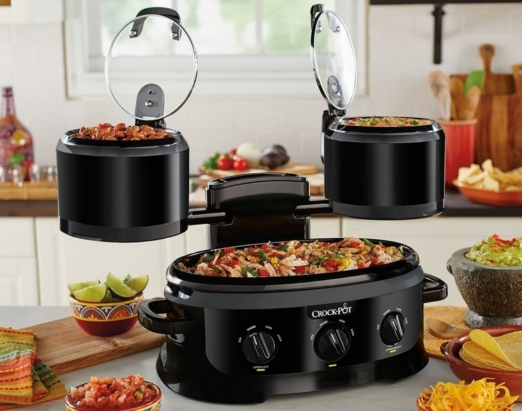 crock-pot-swing-and-serve-3