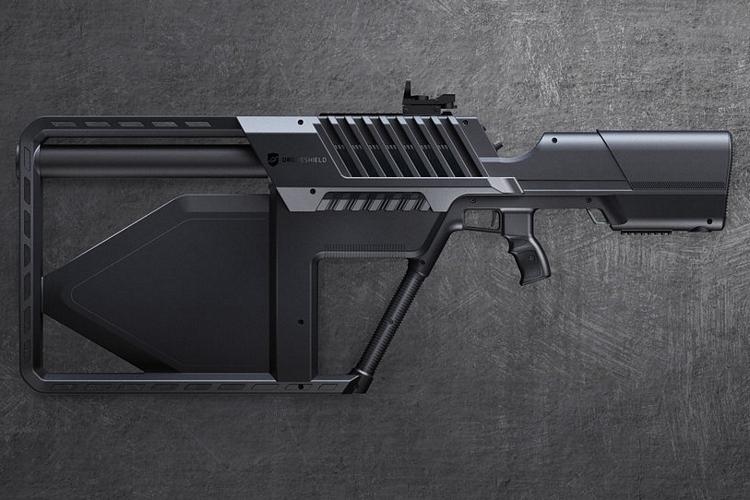 droneshield-dronegun-tactical-1
