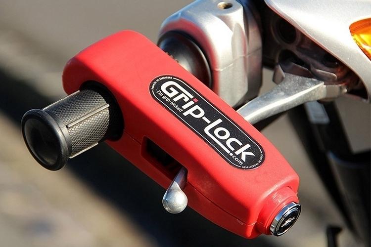 grip-lock-motorcycle-handlebar-lock-4