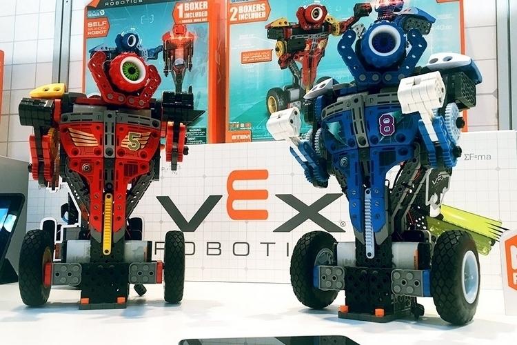 hexbug-vex-robotics-boxing-bots-1