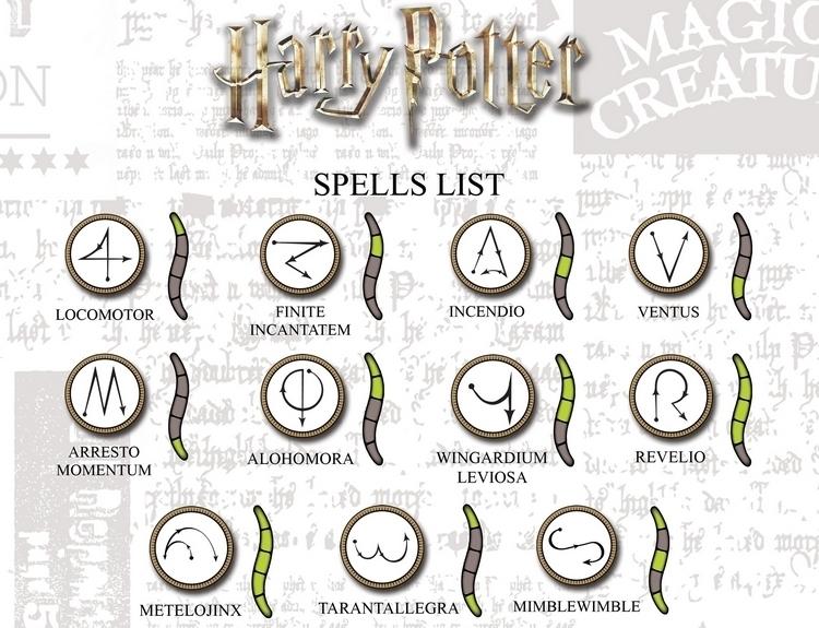 jakks-pacific-harry-potter-wizard-training-wand-3
