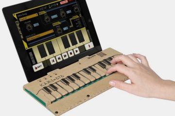 kami-oto-cardboard-midi-keyboard-1