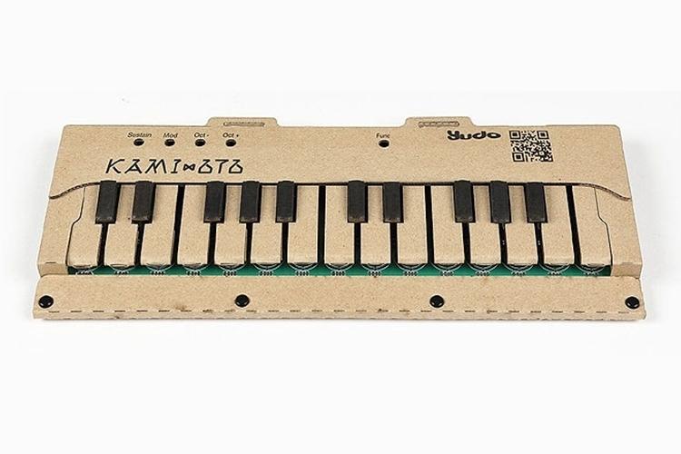 kami-oto-cardboard-midi-keyboard-3