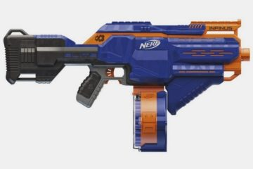 nerf-n-strike-elite-infinus-1