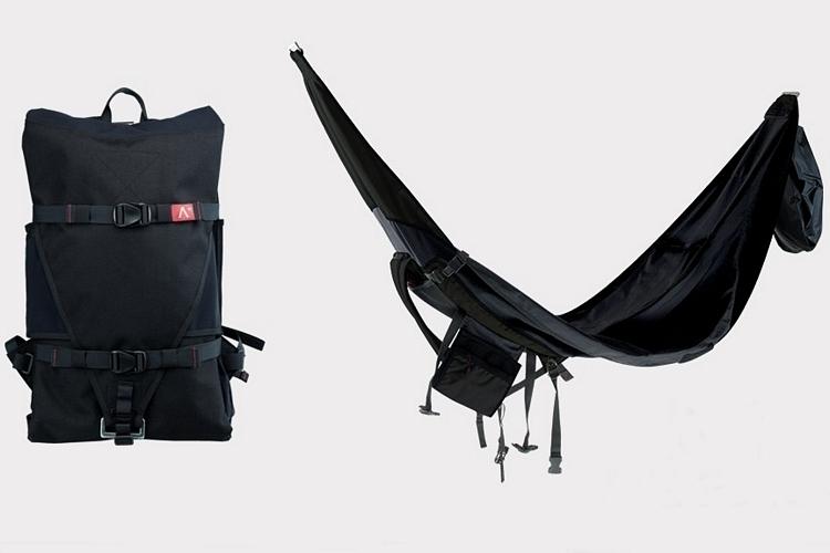 nomad-hammock-1