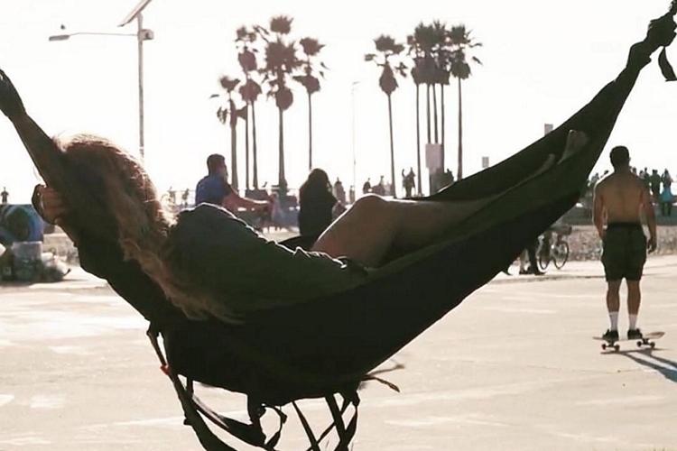 nomad-hammock-3