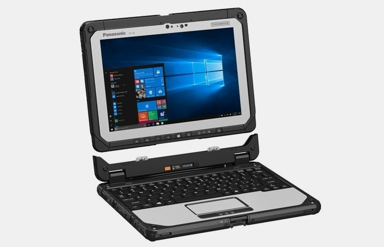 panasonic-toughbook-20-1