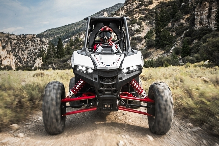 polaris-rzr-rs-2