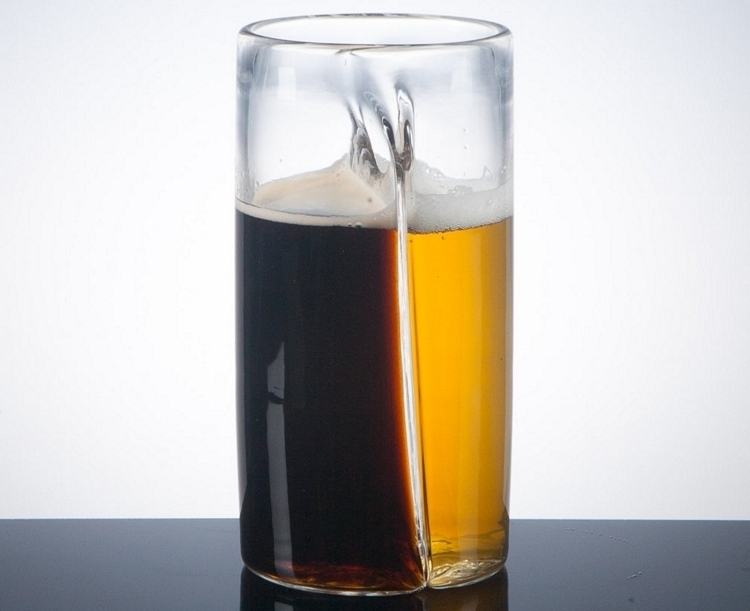pretentious-dual-beer-glass-1
