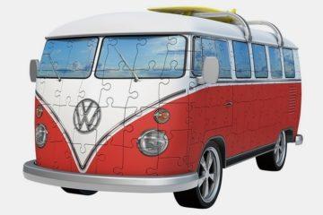 ravensburger-vw-camper-van-3d-puzzle-1