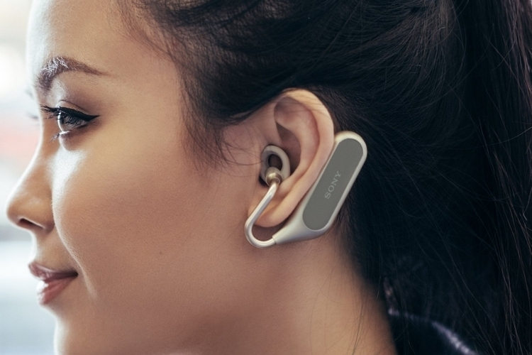sony-xperia-ear-duo-2