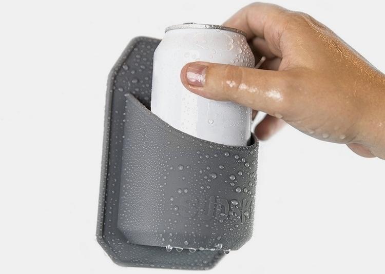 sudski-shower-cup-holder-2
