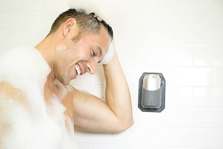 sudski-shower-cup-holder-3