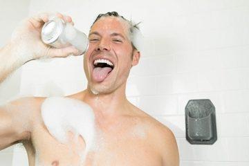 sudski-shower-cup-holder-4