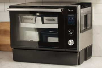 suvie-kitchen-robot-1