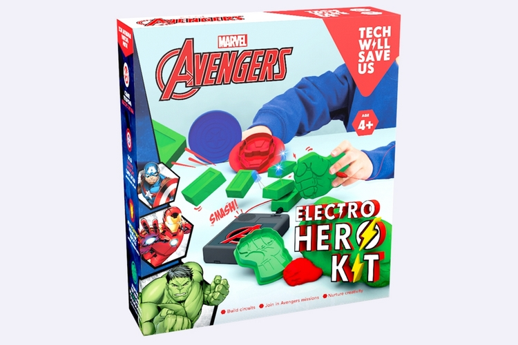 tech-will-save-us-marvel-electro-hero-kit-1