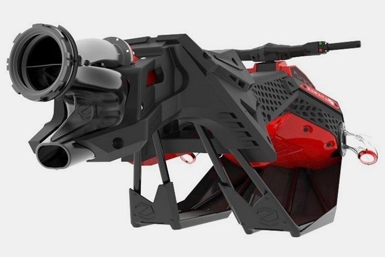 zapata-flyride-4