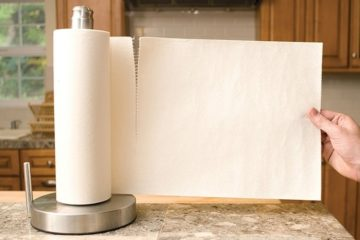 bambooee-reusable-paper-towels-1