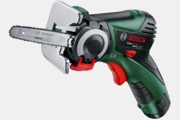 bosch-easycut-12-mini-chainsaw-1