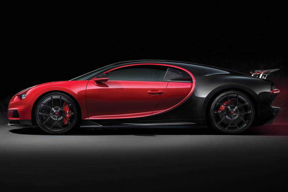 bugatti-chiron-sport-2