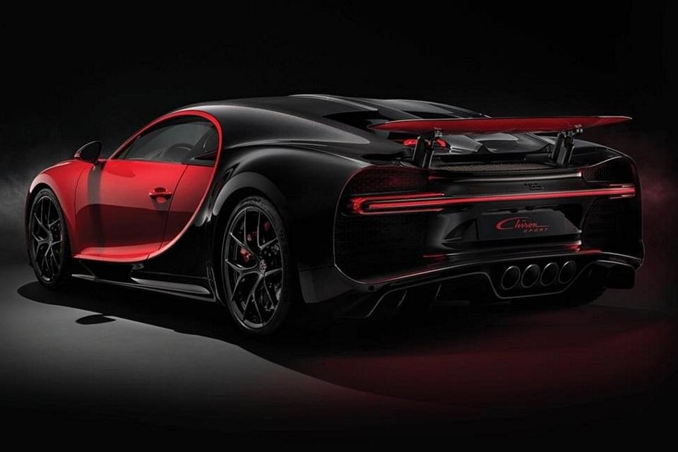 bugatti-chiron-sport-3