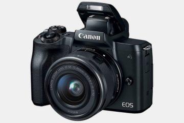 canon-eos-m50-1