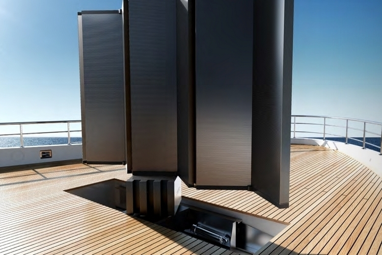 cseed-supermarine-outdoor-tv-3