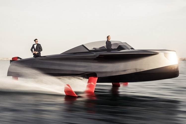 foiler-hydrofoil-luxury-yacht-1