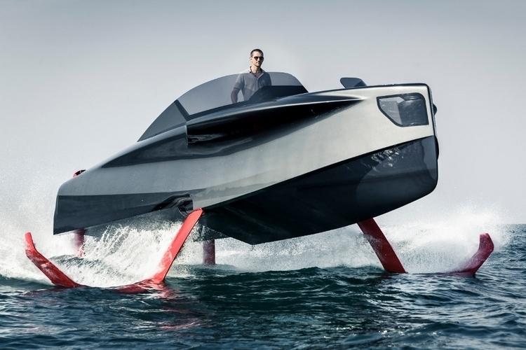 foiler-hydrofoil-luxury-yacht-4