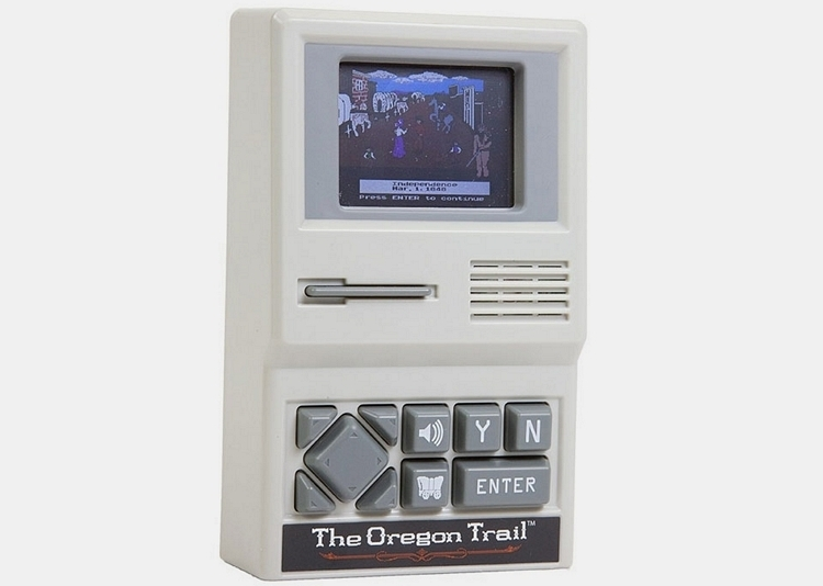 handheld-oregon-trail-game-1