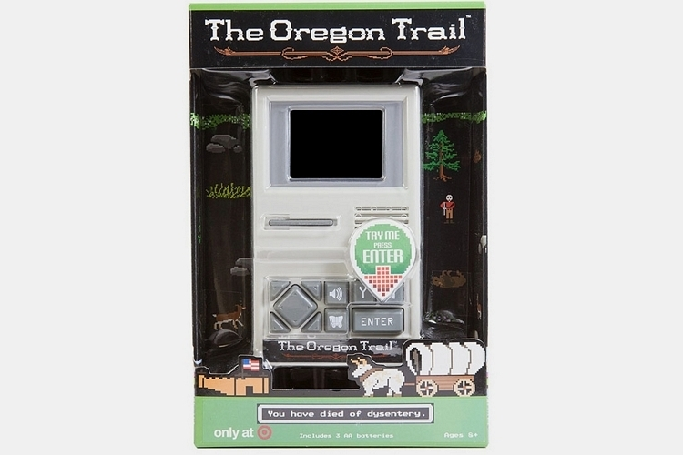 handheld-oregon-trail-game-3