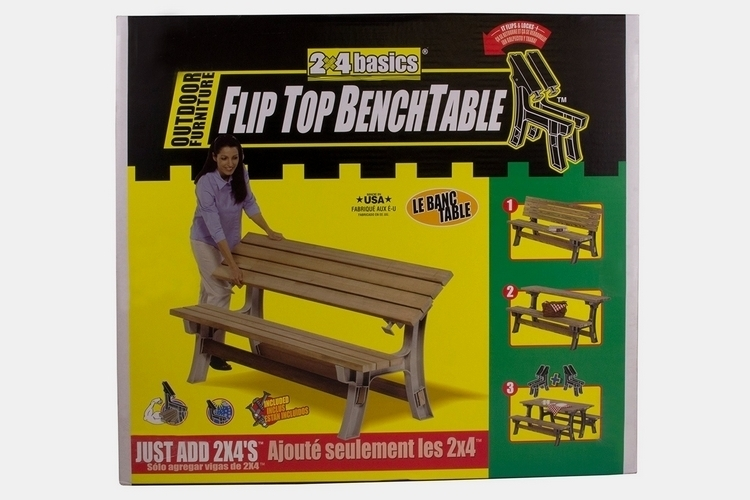 hopkins-flip-top-benchtable-3