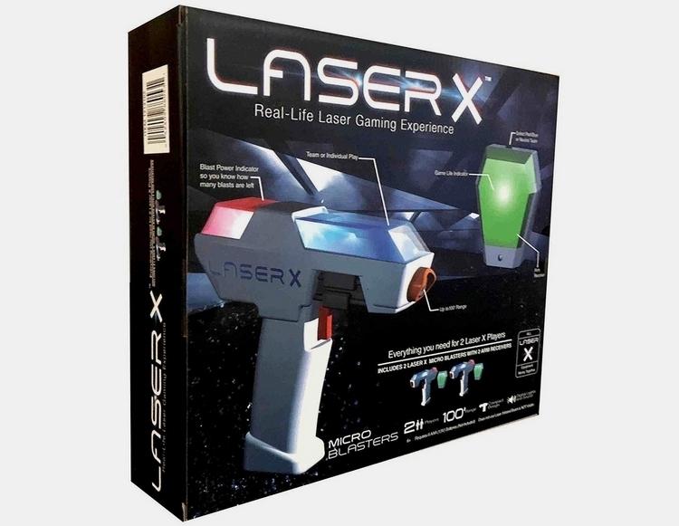 laser-x-micro-blasters-2
