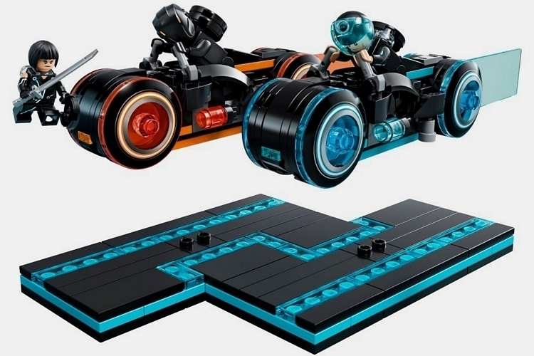 lego-ideas-tron-legacy-1