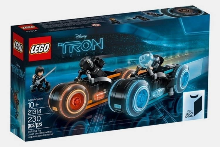 lego-ideas-tron-legacy-2