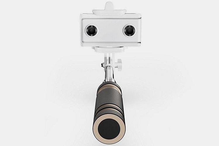 lenovo-mirage-camera-3