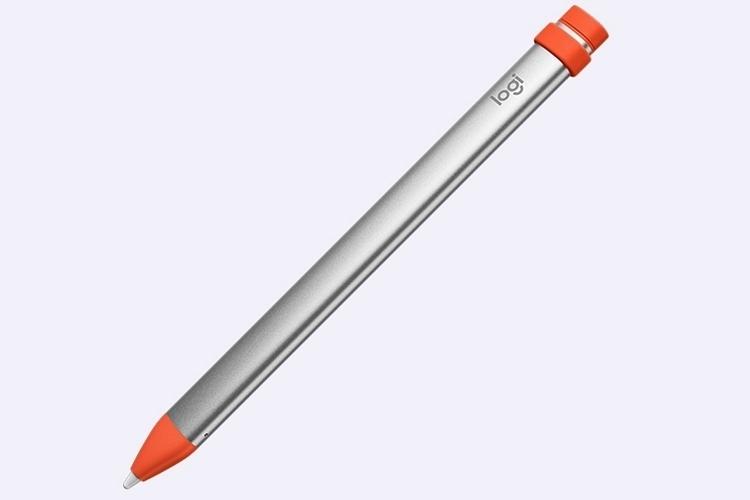 logitech-crayon-1