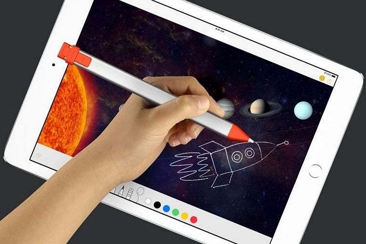 logitech-crayon-4