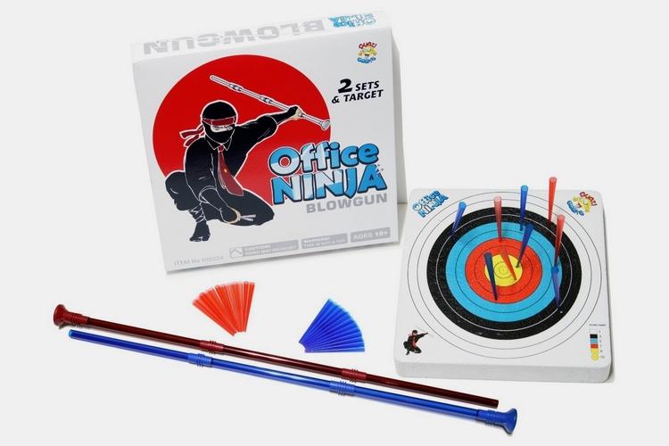 office-ninja-blowgun-1