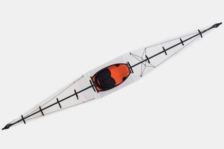 oru-kayak-coast-xt-1