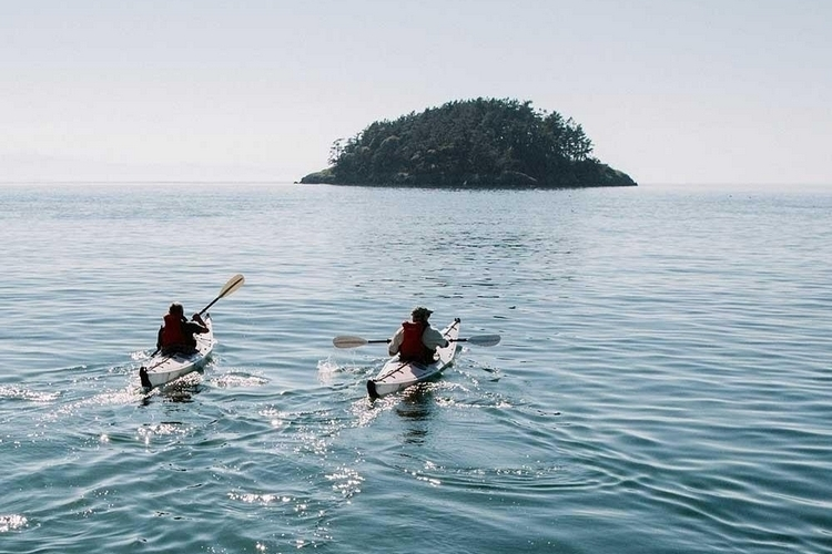 oru-kayak-coast-xt-5