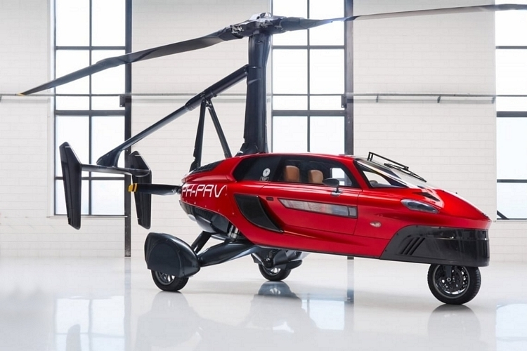 pal-v-liberty-flying-car-2